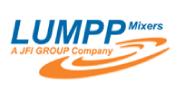 Lumpp