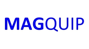 MAGQUIP