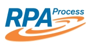 RPA Process