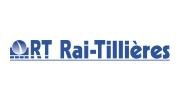 Rai-Tillières