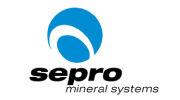 Sepro Mineral Systems